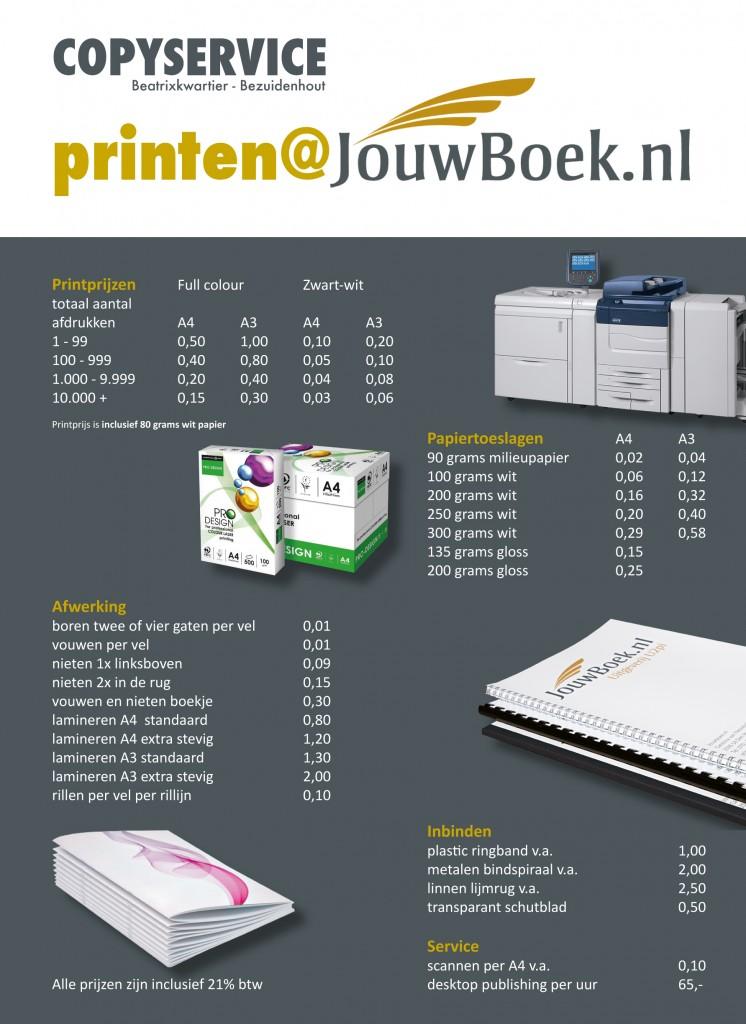 printservice_den_haag_beatrixkwartier_bezuidenhout_jouwboek