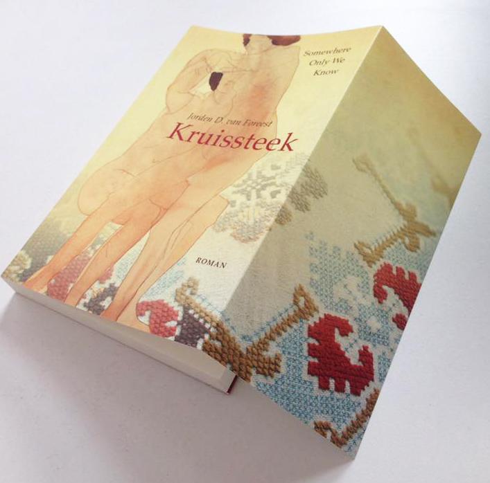 boek-met-flappen-drukken-1