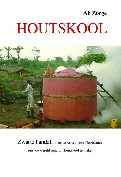 zorge-houtskool-boek-uitgeven-jouwboek