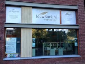 boek_uitgeven_kantoor