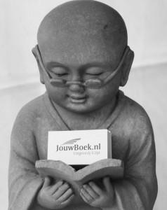 boek_uitgeven_jouwboek