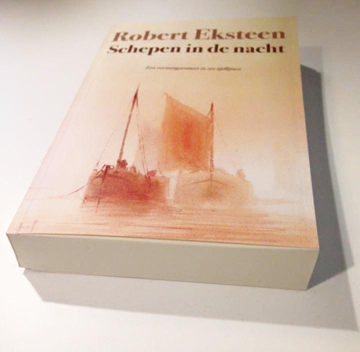 boek_uitgeven_paperback