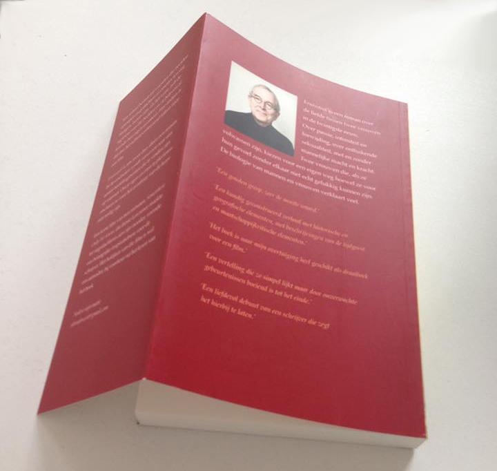 boek-met-flappen-drukken-2