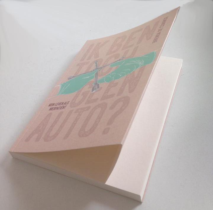 boek-met-flappen-drukken-4