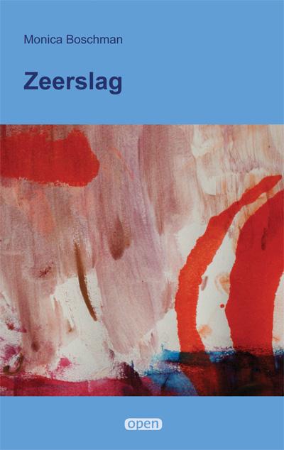 boschman-voor-kelbo-boek