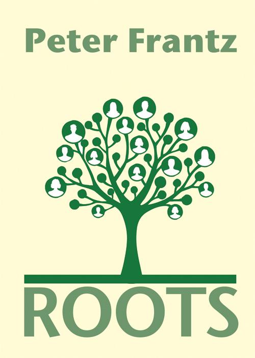 Rootsvoor