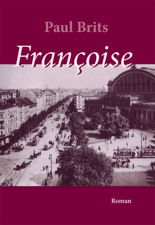 francoise-voor