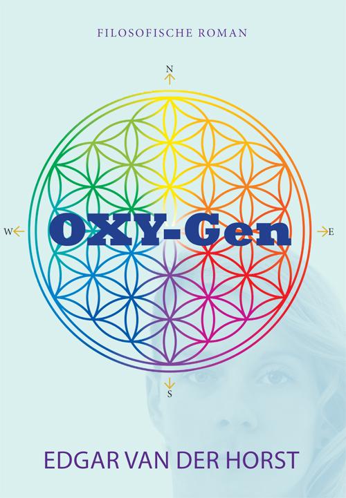 Oxygen-voor